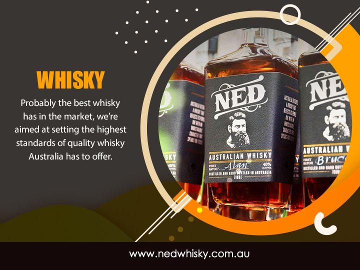 Whisky Australia Order online m - nedwhisky | ello