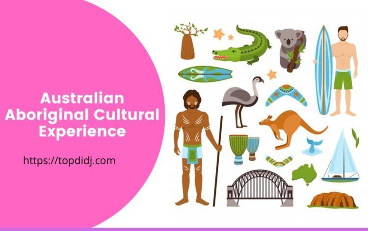 Topdidj Australian Aboriginal c - topdidj | ello