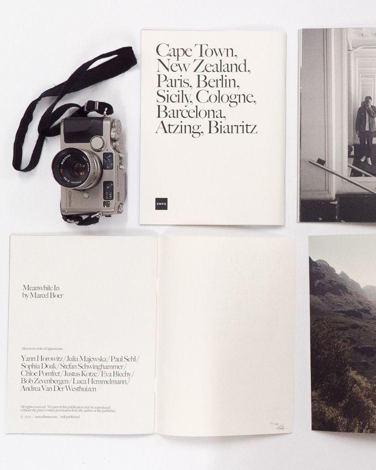 / No1 online shop - printisnotdead - marcelboer | ello