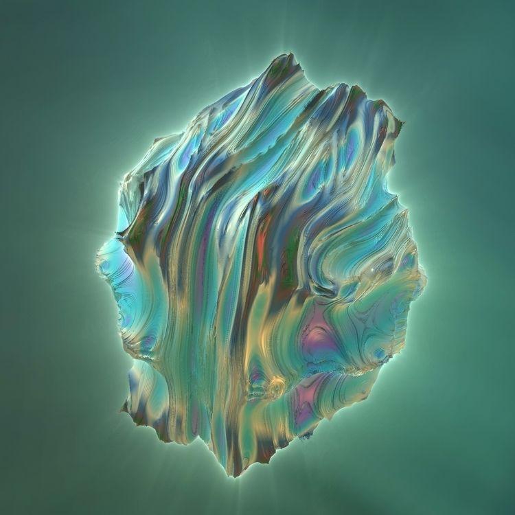 Il pianeta degli alberi dei fiu - flavioscutti | ello