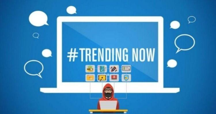 social media trends internet us - peterjeson | ello
