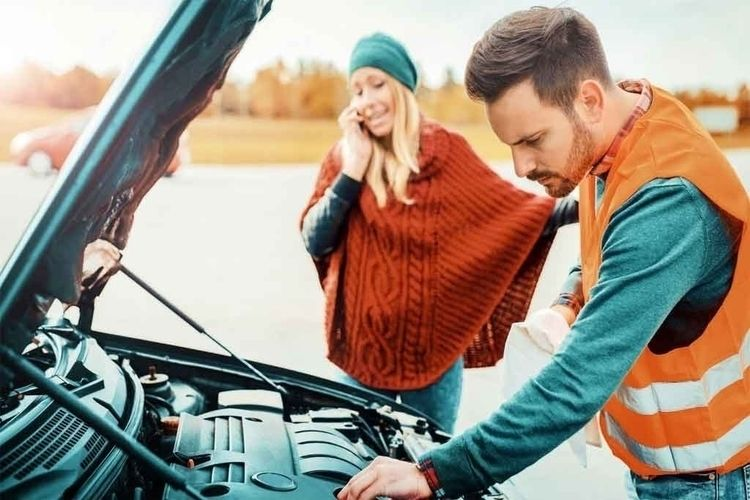 Quality Roadside Assistance Ser - abmobileservices   ello