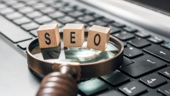SEO Business Growth Long Term  - interpagesorg | ello