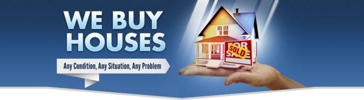 Sell House Agent Danbury Connec - annabrown55 | ello