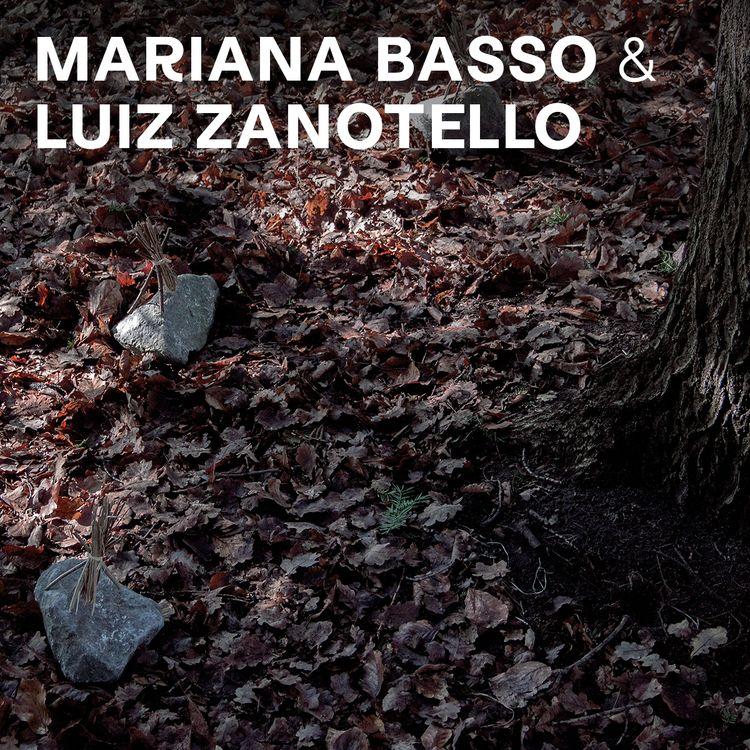 Mariana Basso (1987 Barretos, B - href_zine | ello