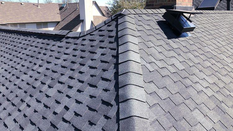 Roofing Services Mobile AL expe - alabamarenovation567 | ello