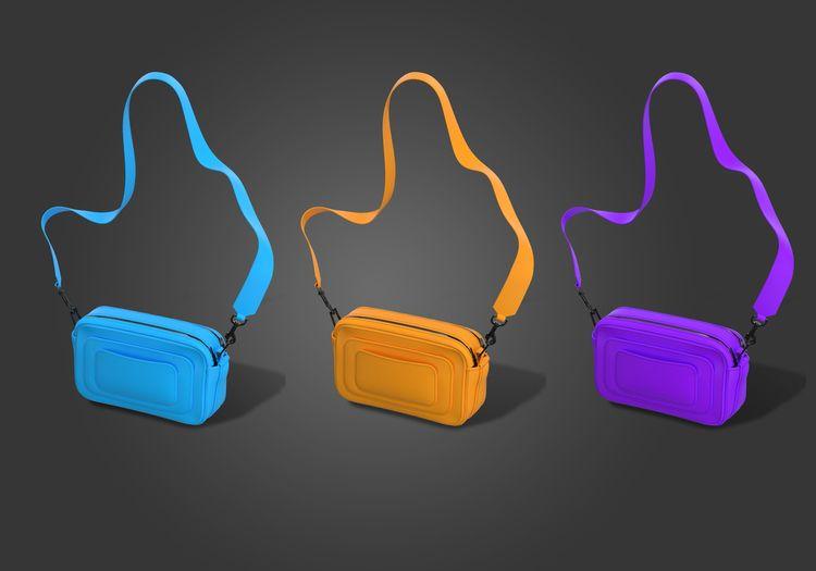 digital fabrication - clo3d, digitaldesign - faketz88 | ello