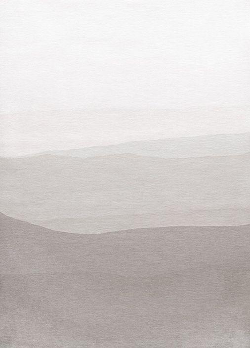 Subtle Layers series - abstract - georgianaparaschiv   ello
