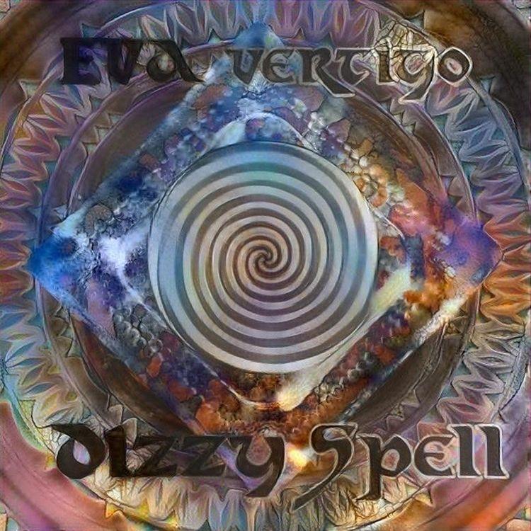 Full album free download necrop - ed_end | ello