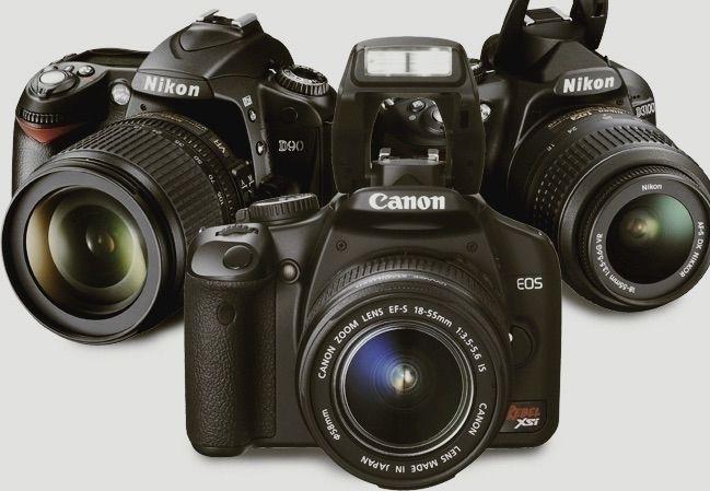 Bestselling Cameras Buy choose  - artworldblog | ello