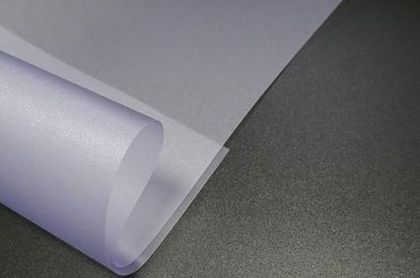 Materials Characteristics Membr - niceone-tech | ello