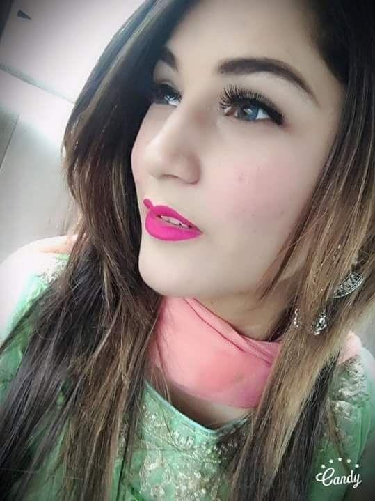 stress, Deepika Rai model servi - pinkygoyal703 | ello