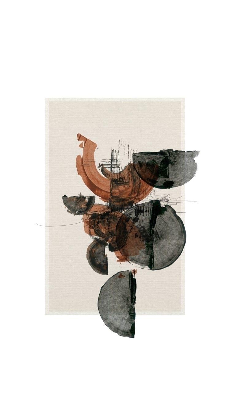 02 ~ Thesis conceptual explorat - savanahhunt | ello