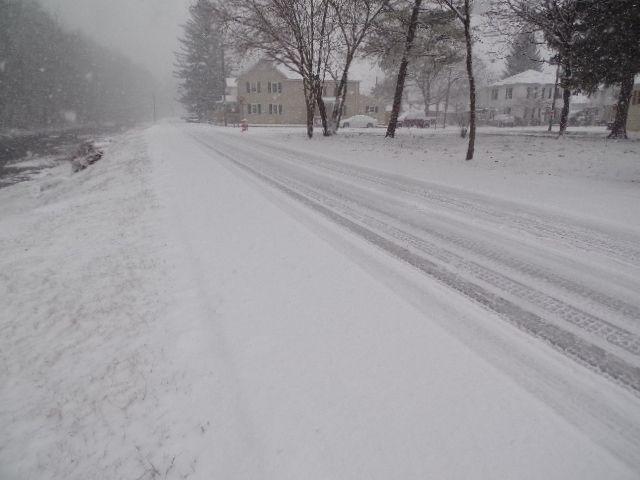 Beautiful Snow - i_phish   ello