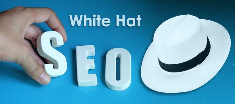 White, Black, Grey Hat White ac - 1-shaffaansalam   ello