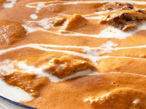 Boneless pieces chicken cooked  - welcomerestaurant | ello