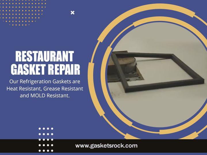 Restaurant Gasket Repair free q - gasketsrock   ello