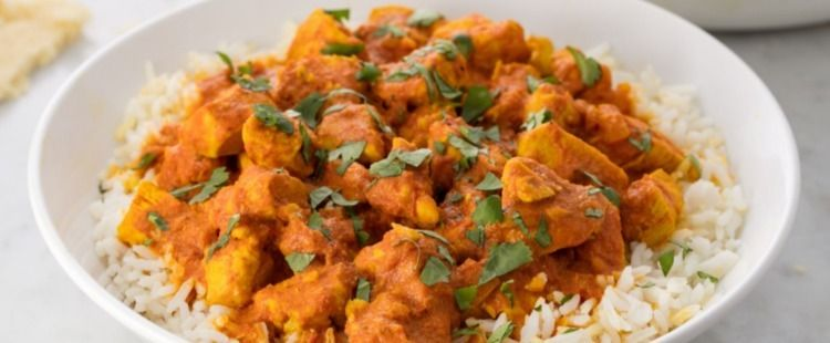 Indian cuisine consists variety - welcomerestaurant | ello