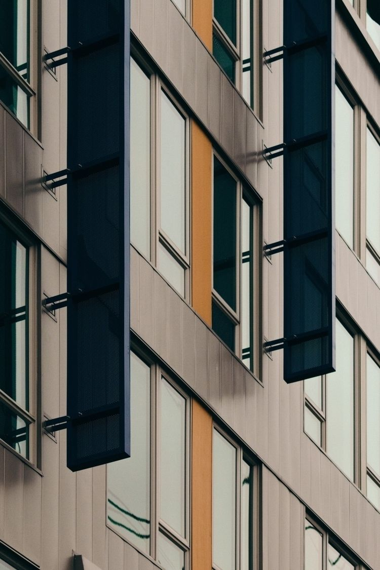 800 website • vsco - architecture - spookymatt | ello