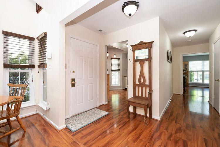 Selling home buying highly reco - megacashforhomes | ello