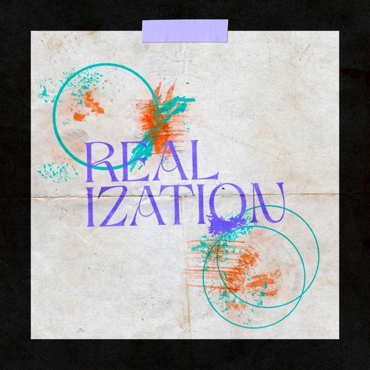 204 Realization focus crank dai - chdesignchris   ello