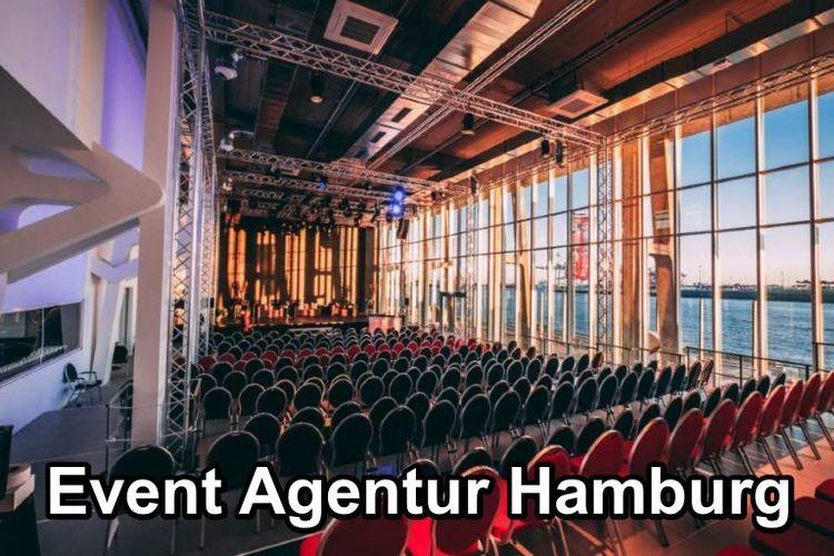 Eventagentur Hamburg Events Org - golflounge | ello