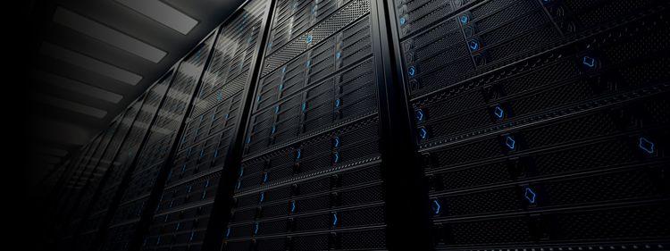 Find Top Server Prices Visit is - hardyalex005 | ello