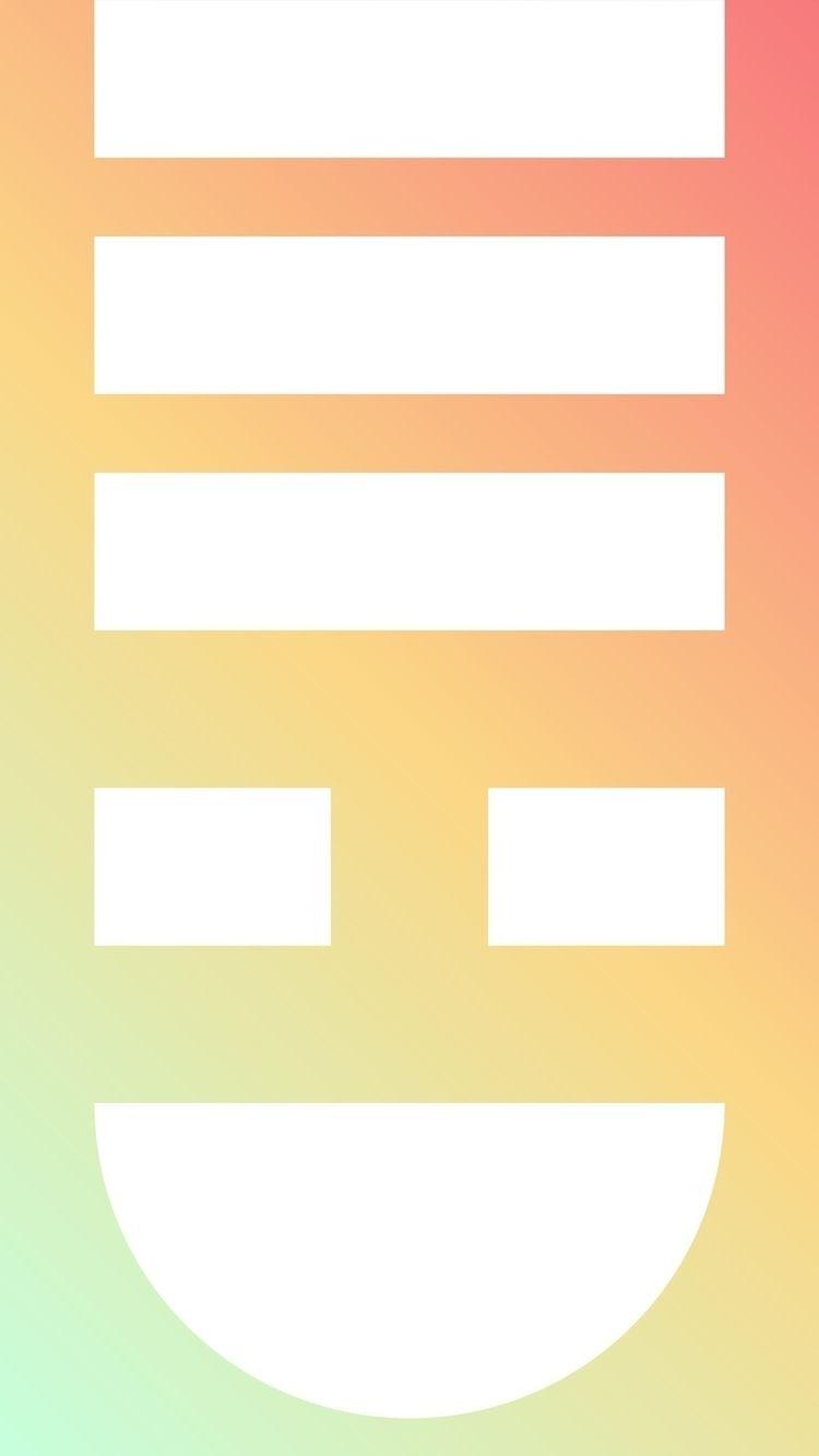 ➸ CHILL  - chill, dailytype, design - joel_vilas_boas | ello