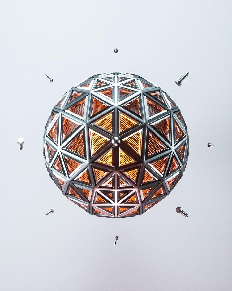 Geometry - spartos | ello