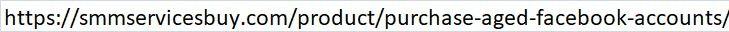 lorichatwin Post 16 Jan 2021 10:51:06 UTC | ello