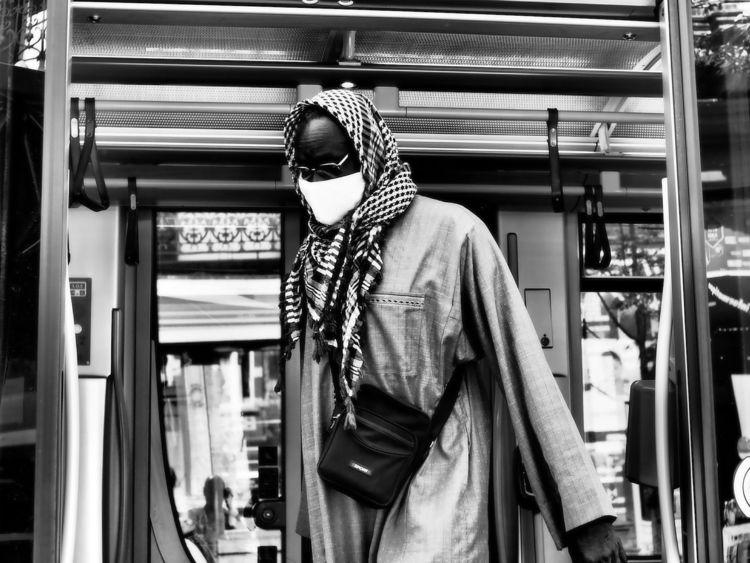 afropolis, urban, diaspora, saintgilles - afropolitan   ello