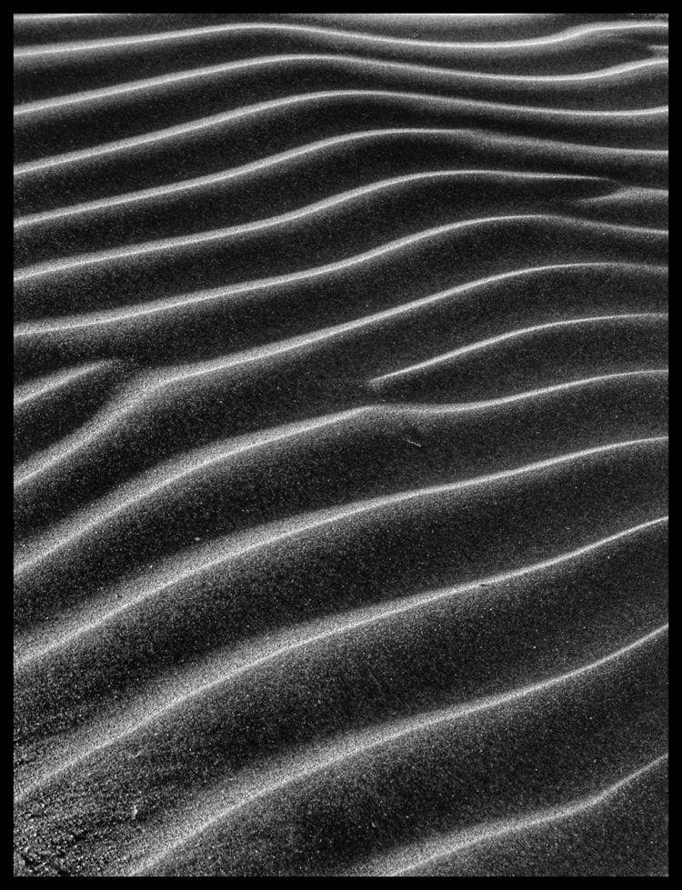 Sand - phil_levene   ello
