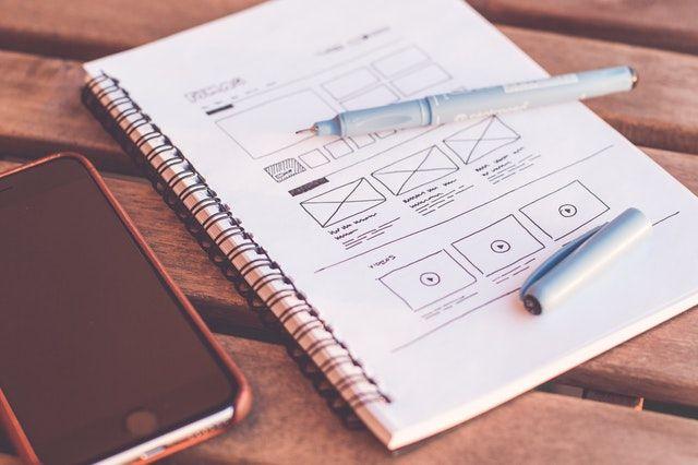 Custom Web Design Benefit Busin - iexperto | ello