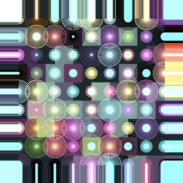 210117.pn  - absract, digitdigital - alexmclaren | ello
