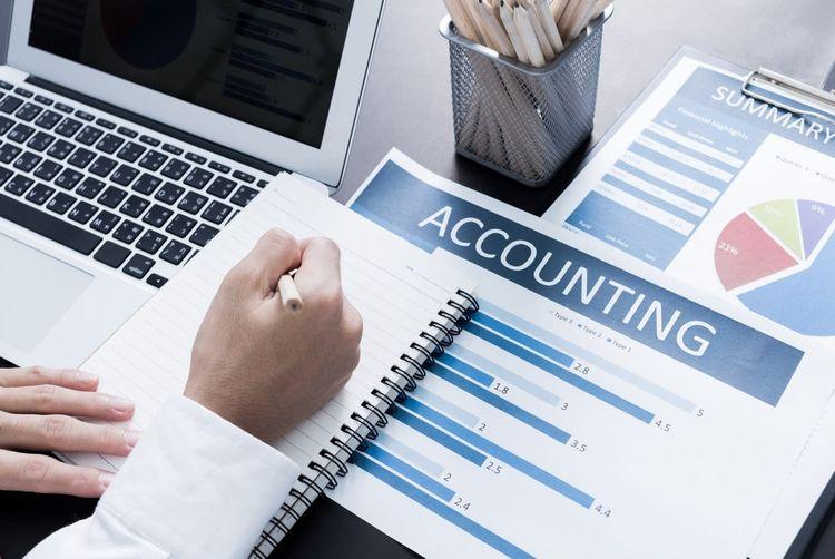 Online ITR Filing platform. Tax - companysuggestion | ello