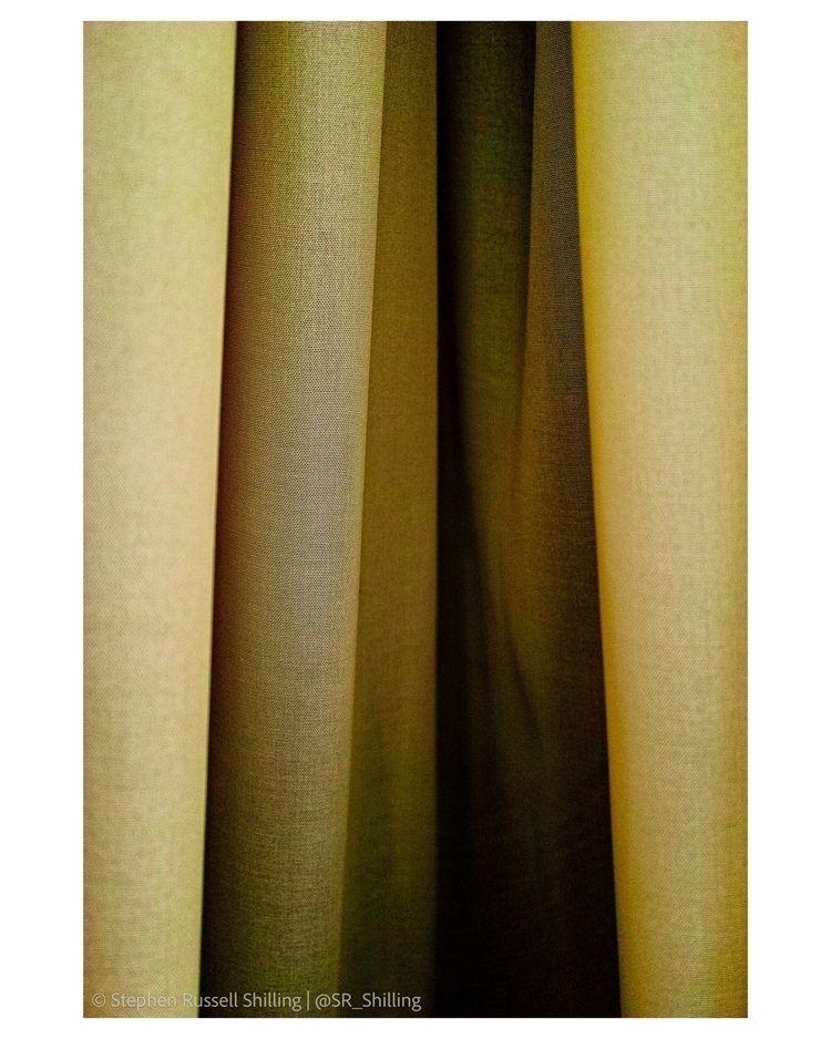Tues. 19 Jan. 2020 - Curtains a - sr-shilling   ello