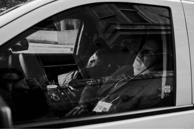 fujifilm, streetphotography, blackandwhite - ryanmckinney   ello