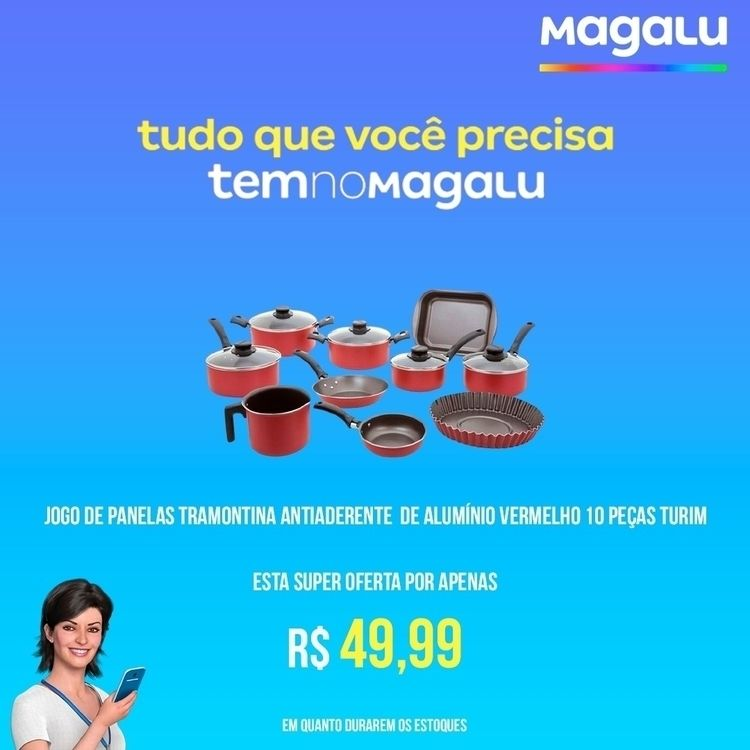 Mega Promoção Corra Aproveite  - wallacesmellscars | ello