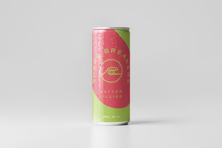 bold modern brand identity desi - adamgreasley | ello
