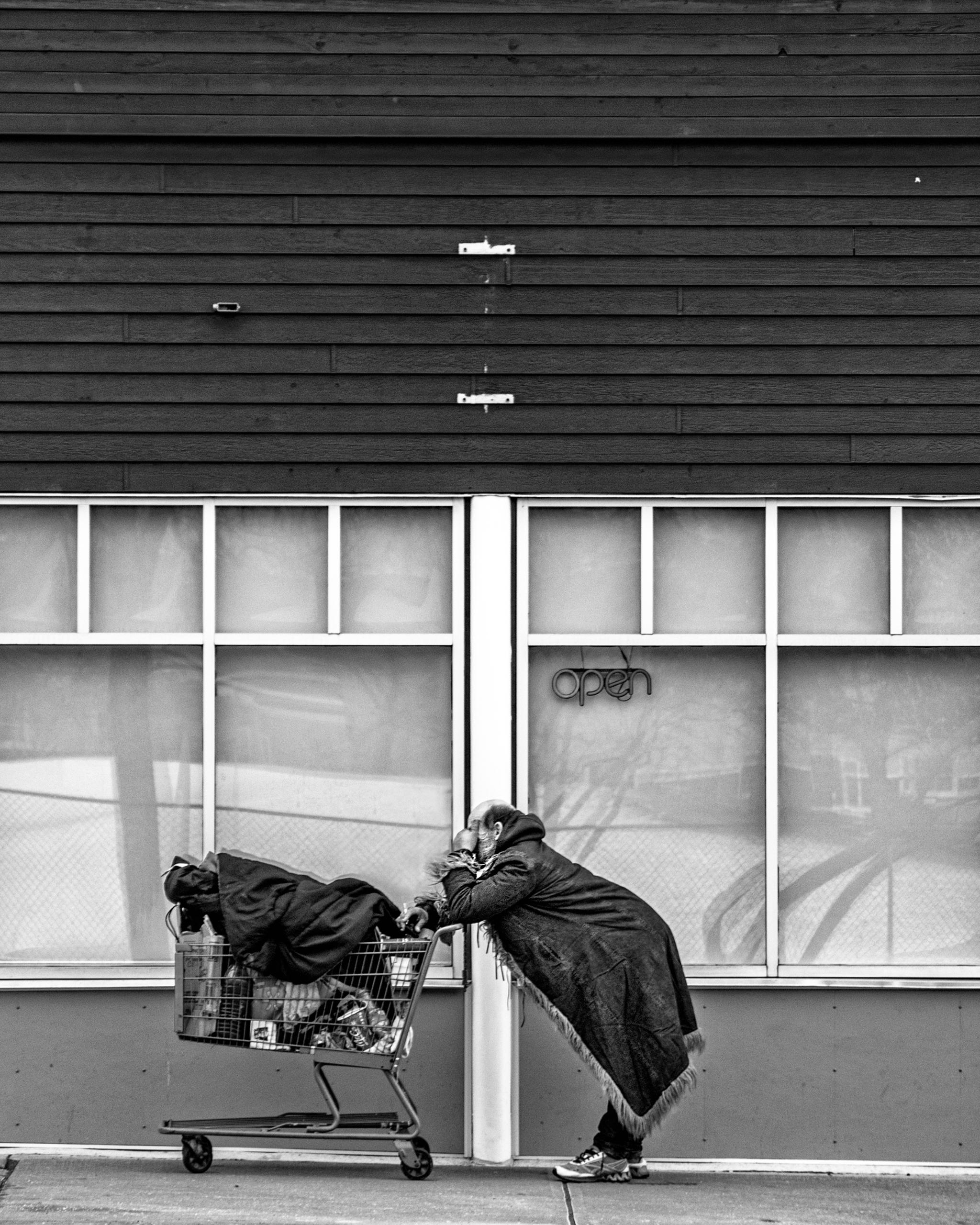 Open - blackandwhitephotography - jeff_day | ello