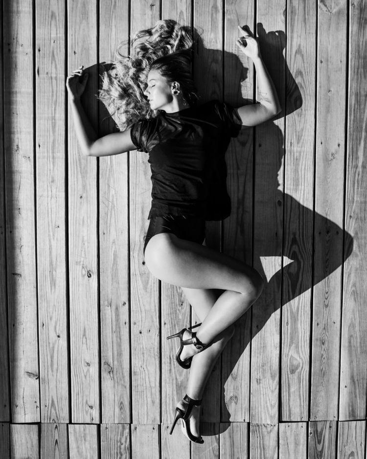 - . Model: Instagram - model, photography - jm_photography23 | ello