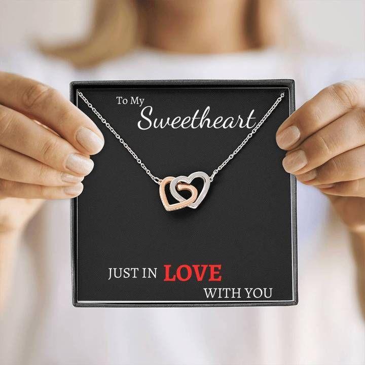 wife sweetheart - giftsyoucantbuy - tastykitchen   ello