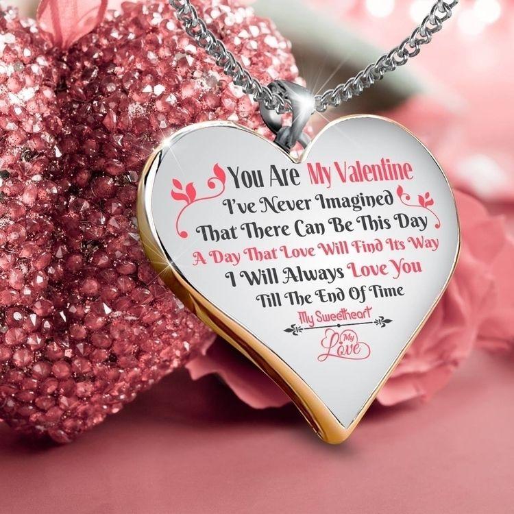 Happy Day Sweetheart - ValentinesDay - tastykitchen   ello
