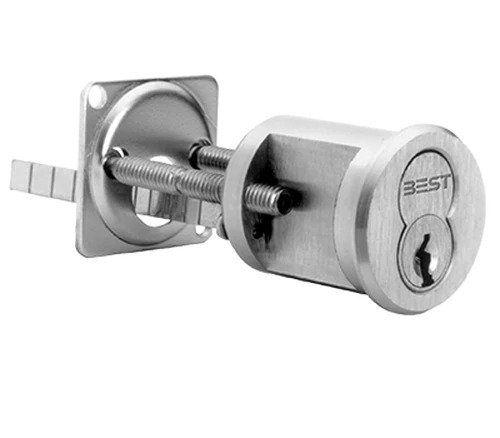 Access Systems Door Lock - bestdoorhardware | ello