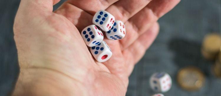impressive double Bonus Casino - atm_bet   ello
