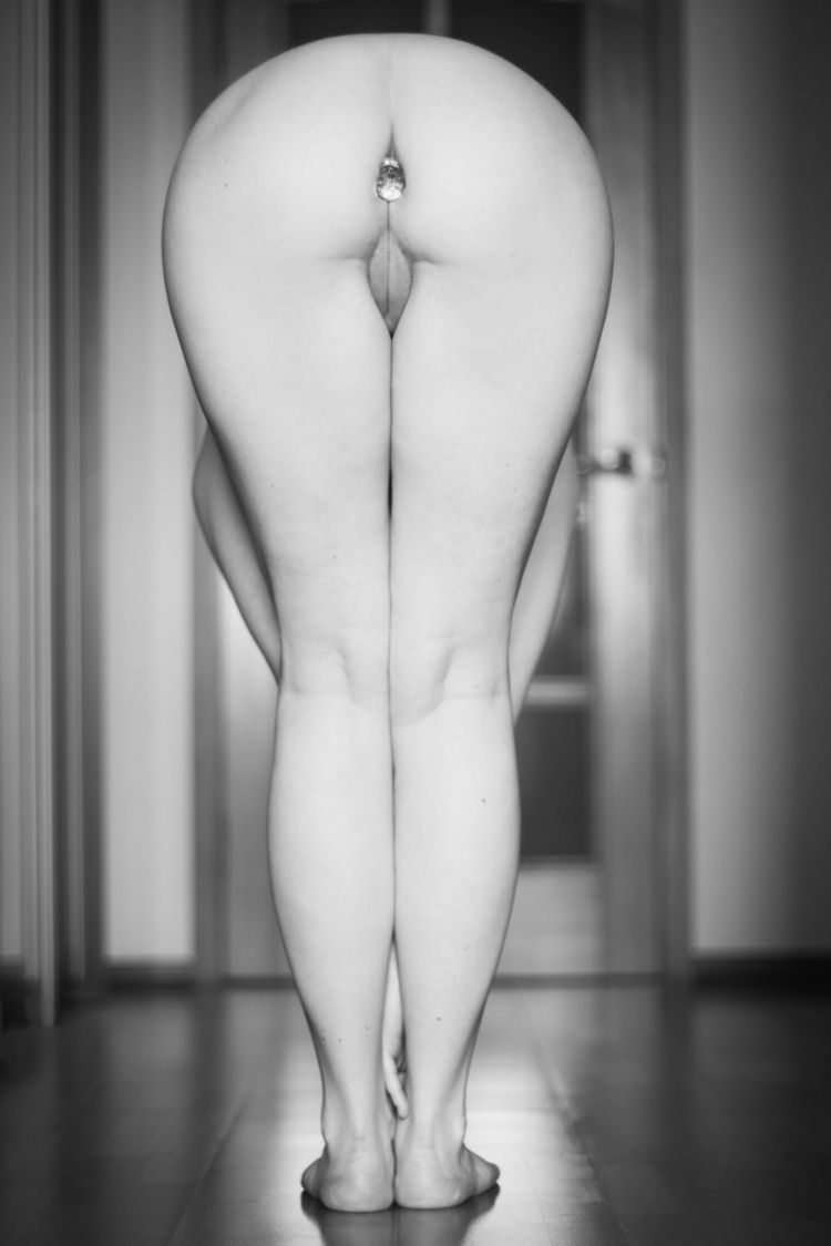 TumblrRefugee, Nudephotography - theimpossibletwo | ello