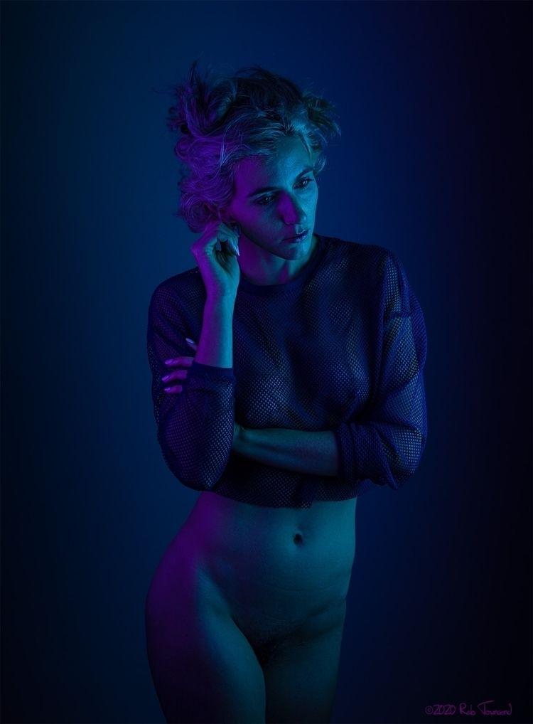 world. model: Whitney Masters p - rabtownsend   ello