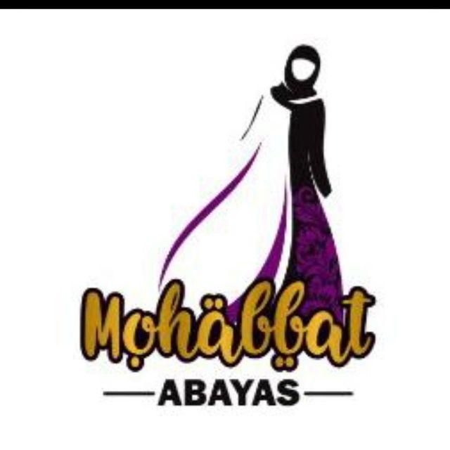 Abaya designs today unrecogniza - mohabbatabayas | ello
