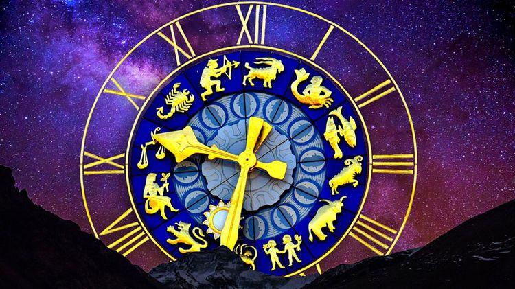 World Famous Astrologer dainik  - dainikastro | ello