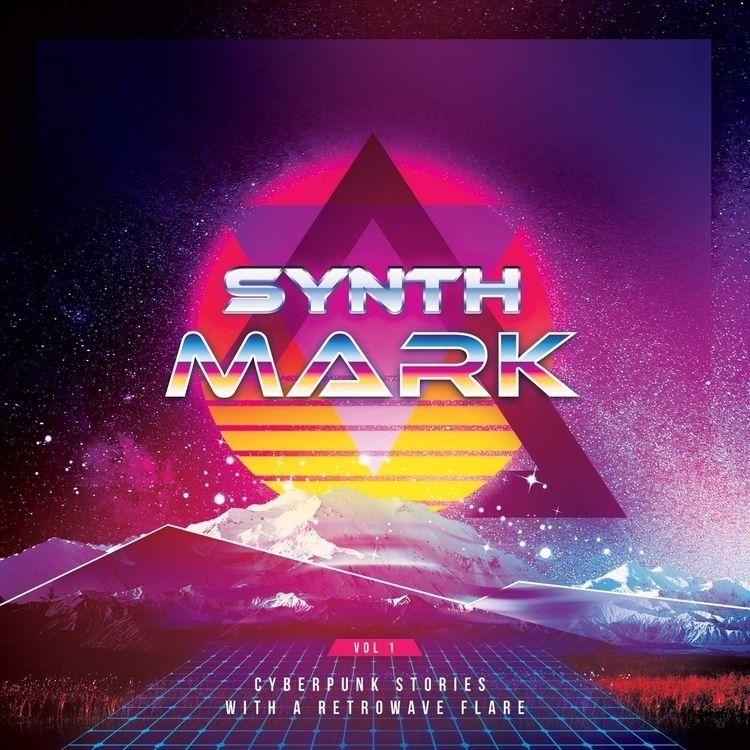 Synthmark collection short stor - vancano | ello
